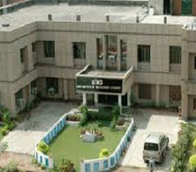 Shiva Institute Of Management Studies (SIMS) Ghaziabad