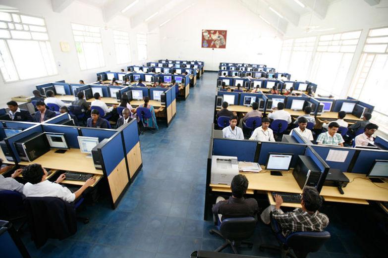 Sona School Of Management Salem
