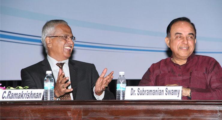 Sri Krishna Institute Of Management (SKIM) Coimbatore