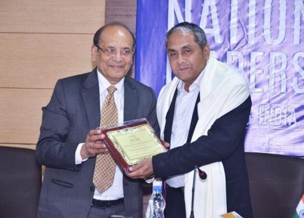 Sri Sharada Institute Of Indian Management Research (SRI SIIM) Delhi