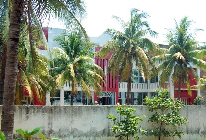 Suddhananda School Of Management And Computer Science, Bhubaneswar (SMC) Khordha