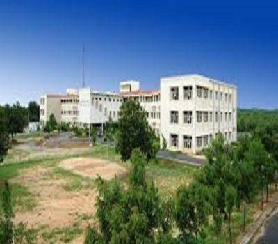 Vignana Bharathi Institute Of Technology, Hyderabad (VBIT) Ranga Reddy