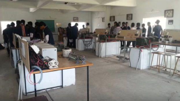 Vizag Institute Of Technology (VIZB) Visakhapatnam