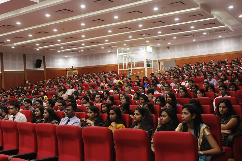 Xavier Institute Of Management And Entrepreneurship (XIME) Bangalore