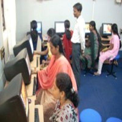 Hooghly Womens College Hugli