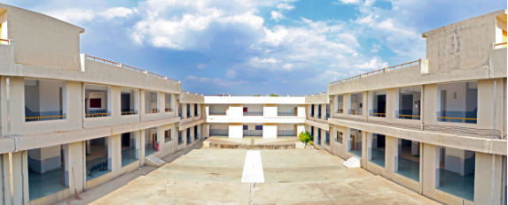 Institute For Excellence In Higher Education (IEHE) Bhopal
