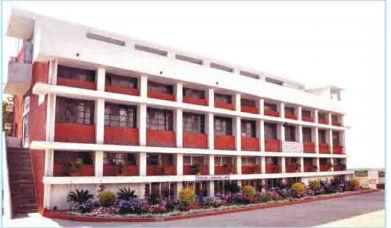 Doaba College Jalandhar