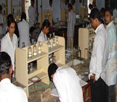 Kaliabor College Nagaon