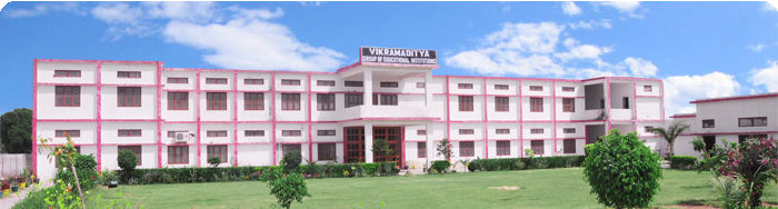 Vikramaditya College Of Education (VCE) Rohtak