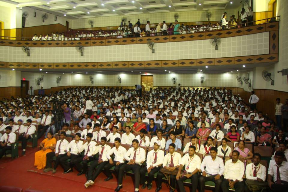 Catalyst Institute Of Management And Advance Global Excellence (CIMAGE) Patna