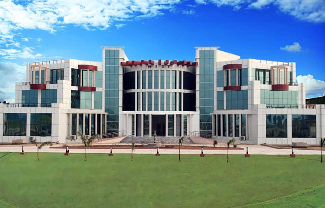 Fee Structure of Panchwati Institute Of Engineering And Technology Meerut