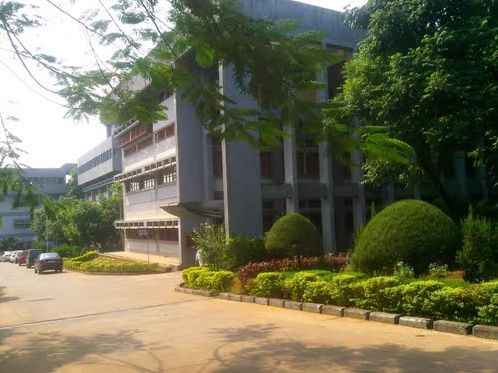 Padre Conceicao College Of Engineering, Salcete South Goa