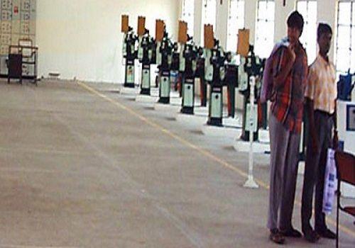 Vedang Institute Of Technology, Bhubaneswar Khordha