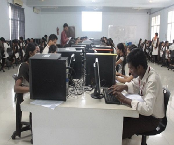 Vasireddy Venkatadri Institute Of Technology (VVIT) Guntur