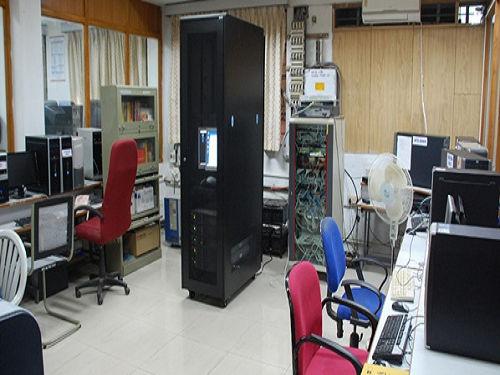 Vasavi College Of Engineering (VCE) Hyderabad