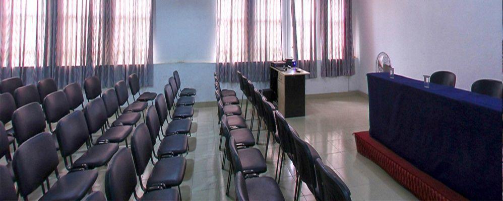 Vidya Jyothi Institute Of Technology, Hyderabad (VJIT) Ranga Reddy