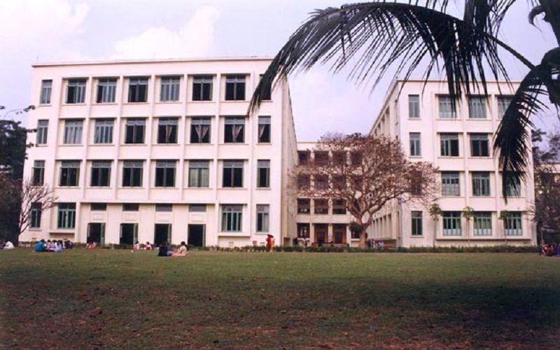 Loreto College Kolkata