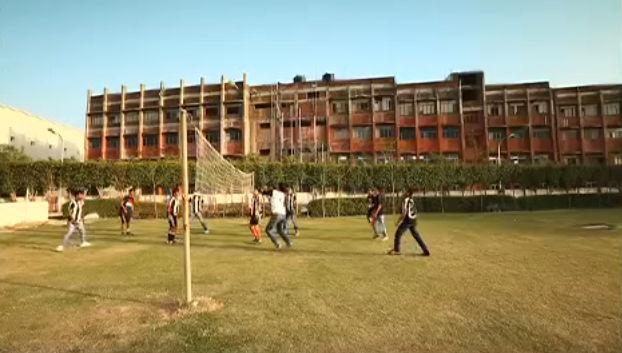 Iec Group Of Institutions, Greater Noida (IEC) Gautam Buddha Nagar