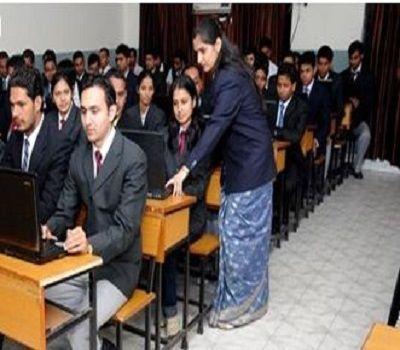 Pcte Group Of Institutes (PCTE) Ludhiana
