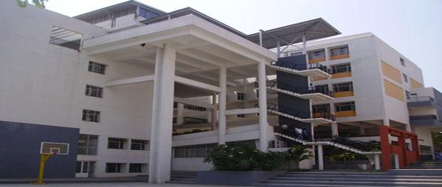 Cmr Institute Of Management Studies (CMRIMS) Bangalore