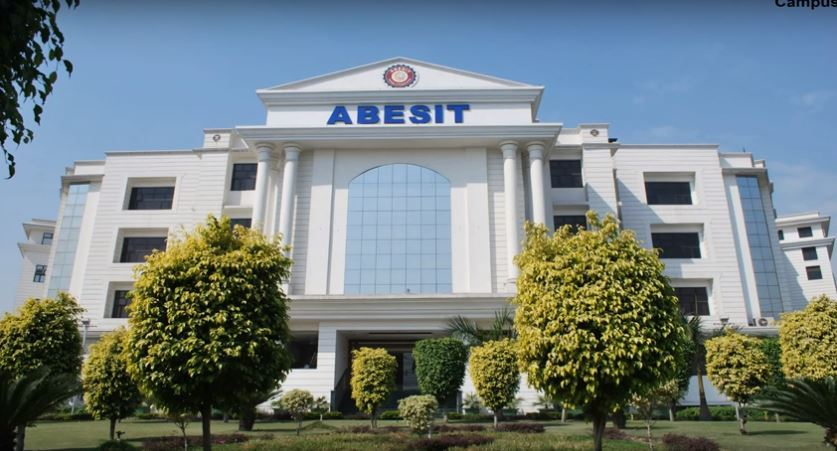 Abes Institute Of Technology (ABESIT) Ghaziabad