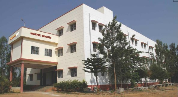 Bangalore Technological Institute (BTI) Bangalore