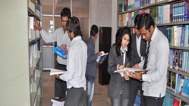 Sunrise Group Of Institution (SUNRISE) Udaipur