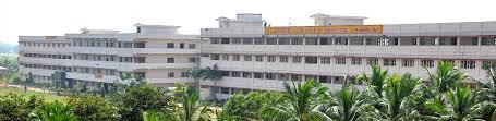 St. Josephs College Of Engineering Kanchipuram