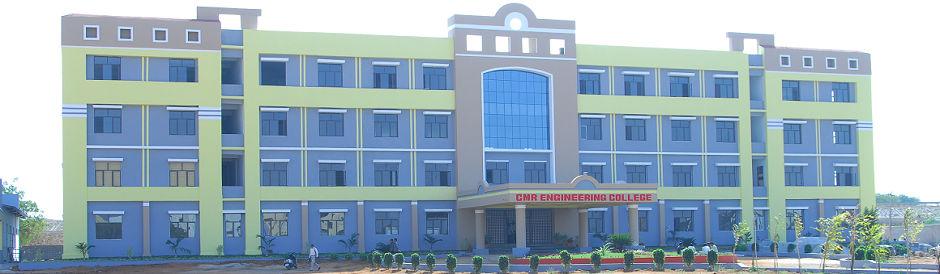 Cmr Engineering College, Hyderabad (CMREC) Ranga Reddy