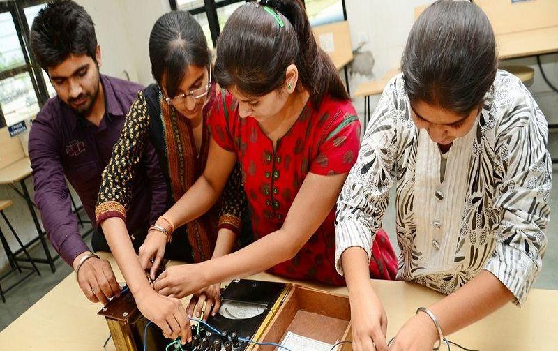 Jhulelal Institute Of Technology (JIT) Nagpur