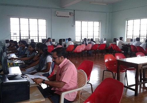 College Of Engineering Kottarakkara Kollam