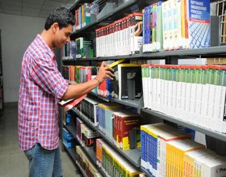 Sri Vasavi Institute Of Engineering And Technology (SVIET) Krishna