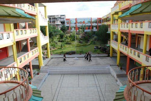 Gyan Ganga Institute Of Technology And Sciences (GGITS) Jabalpur