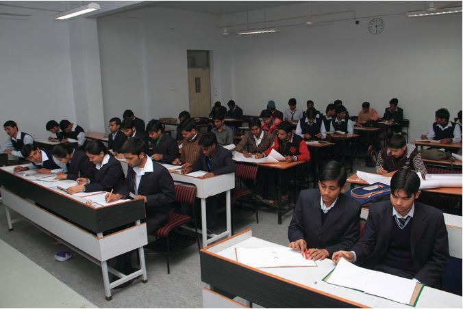 Sr Institute Of Management And Technology (SRIMT) Lucknow
