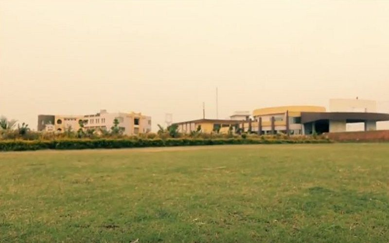 Vikrant Institute Of Technology And Management (VITM) Gwalior
