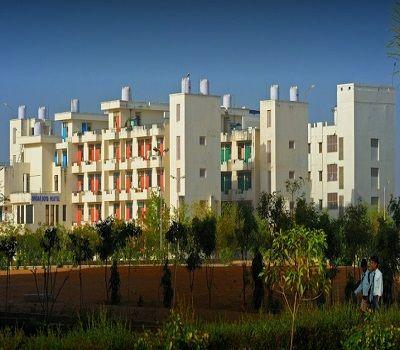 Vivekananda Institute Of Technology (VIT) Jaipur