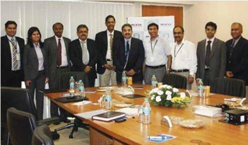Department Of Financial Studies Univesity Of Delhi (DFS) Delhi