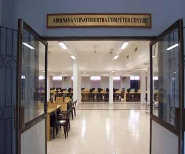 Meenakshi College For Women Chennai