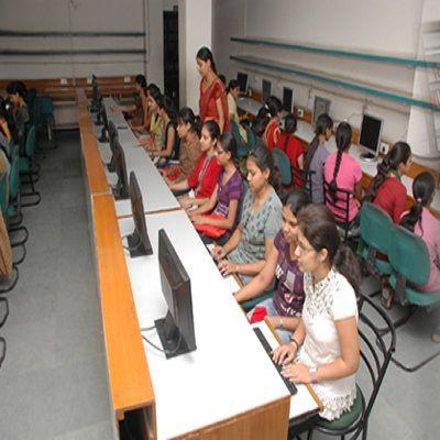 Pcm Sd College For Women Jalandhar