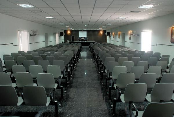 Fee Structure of Psgr Krishnammal College For Women Coimbatore