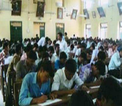 Pachaiyappa's College Chennai