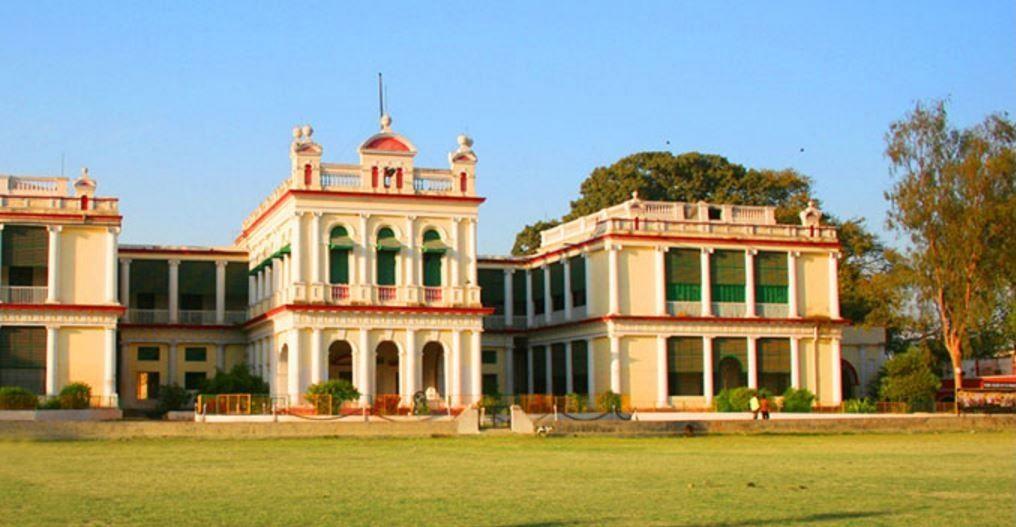 Patna College Patna
