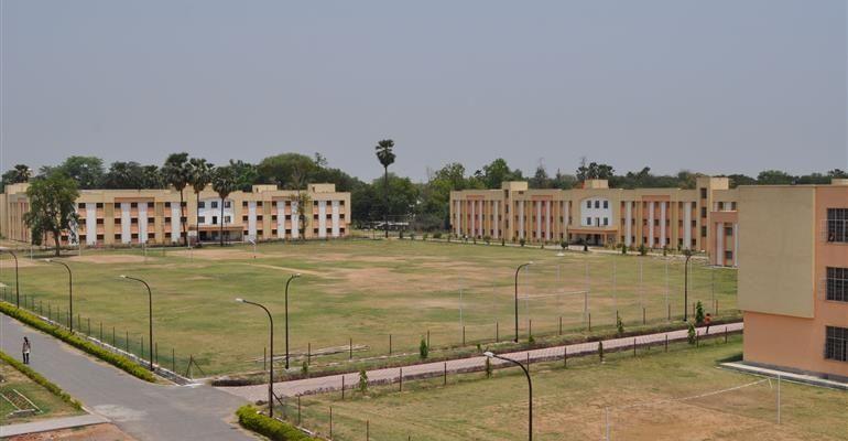 Birla Institute Of Technology (BIT) Patna