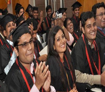Chennai Business School (CBS) Chennai