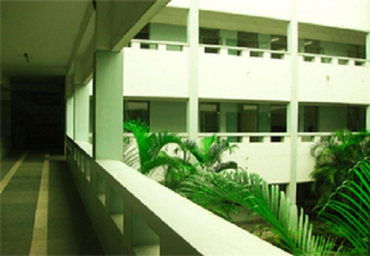Meenakshi Sundararajan School Of Management (MSSMMBA) Chennai