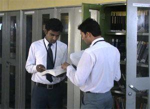 Nimbus Academy Of Management (NAM) Dehradun