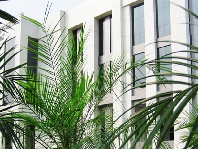 Nuva College Of Engineering And Technology Nagpur