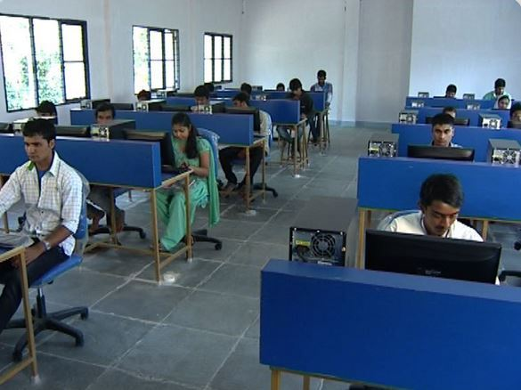 Sri Vidya Vinayaka Institute Of Technology (SVVIT) Bangalore