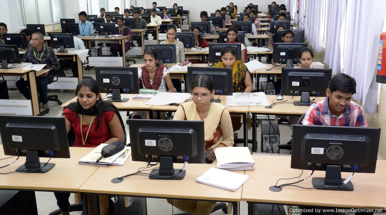 Vemana Institute Of Technology (VIT) Bangalore