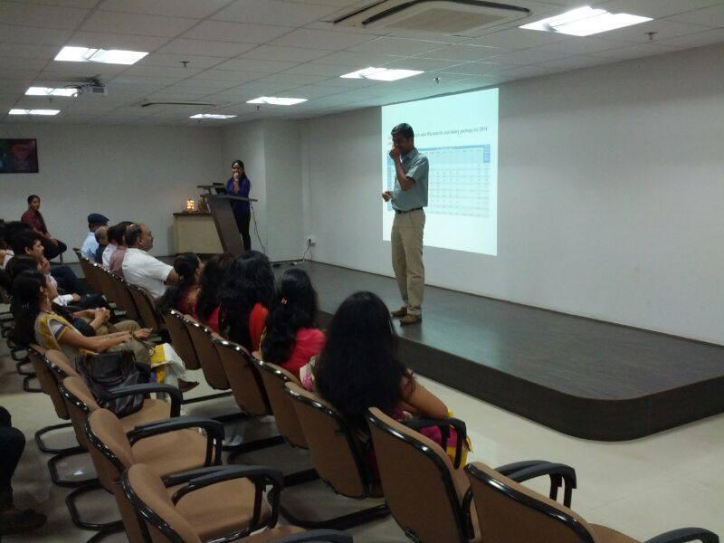 Vidyalankar Institute Of Technology (VIT) Mumbai -Admissions